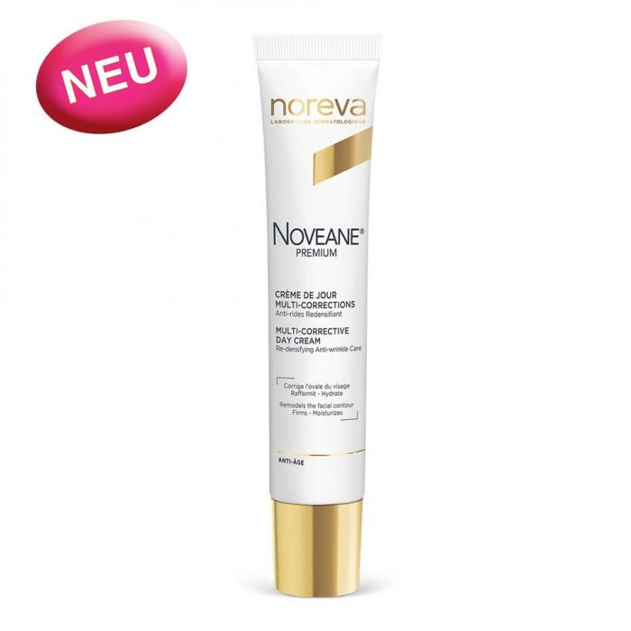 Noveane Premium Tagescreme