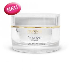Noveane Premium Nachtcreme