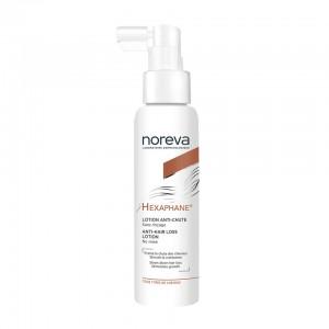 Hexaphane Lotion gegen Haarausfall
