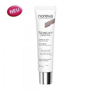 Norelift Creme normale / trockene Haut