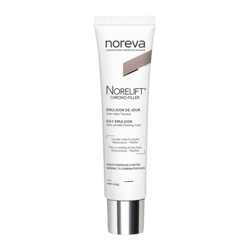 Norelift Creme normale Haut / Mischhaut